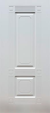 ФЛ-2 Белый ясень 16мм
