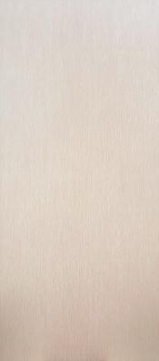 Меламин беленый дуб 6 мм