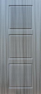 ФЛ-1 Сандал серый 16мм