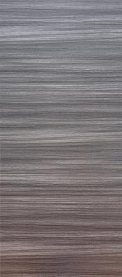 Сандал серый горизонтальный 16 мм