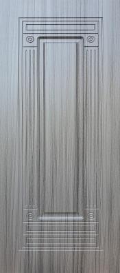 ФЛ-4 Сандал серый 16 мм
