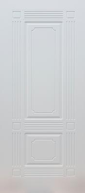 ФЛ-2 Белый ясень 6мм