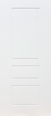 К-11 белый ясень 6 мм