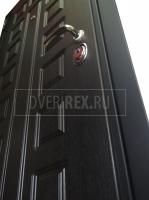 ReX 8 Зеркало Венге 0