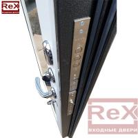 ReX Отлант Пастораль с зеркалом 2