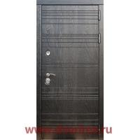 REX-14 роял вуд черный 0