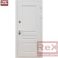 ReX 6 Силк сноу 0