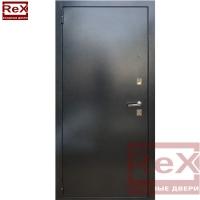 ReX Отлант с зеркалом ФЛЗ-120 белый ясень 3