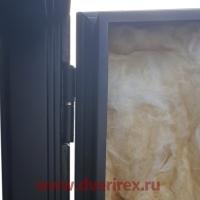 REX-14 роял вуд черный 4