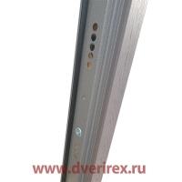REX-14 роял вуд графит 0