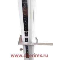 REX-14 силк сноу 0