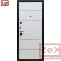 ReX Отлант Тренд 3