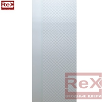REX-15 Чешуя 3