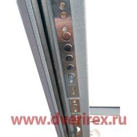 REX-14 роял вуд графит 4