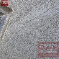REX-23 2