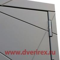 REX-13 Силк титан ФЛ-291 Cisa 986 0