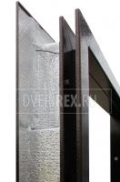 Термо Металл/Металл 0