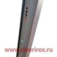 REX-14 роял вуд графит 5