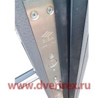 REX-13 Силк титан ФЛ-291 Cisa 986 3