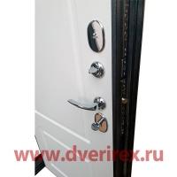 ReX Кёльн антик серебро ФЛ-117 3