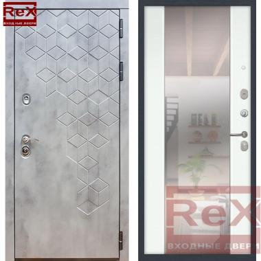 REX-23