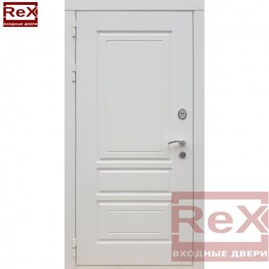 ReX 6 Силк сноу