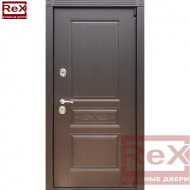 REX Premium S Дуб фактурный