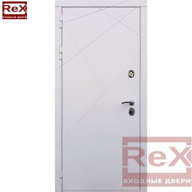 REX-13 Силк сноу