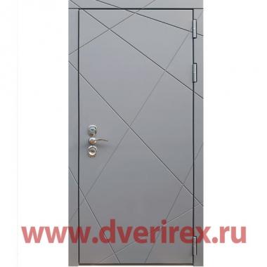 REX-13 Силк титан ФЛ-291 Cisa 986
