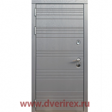 REX-14 роял вуд графит