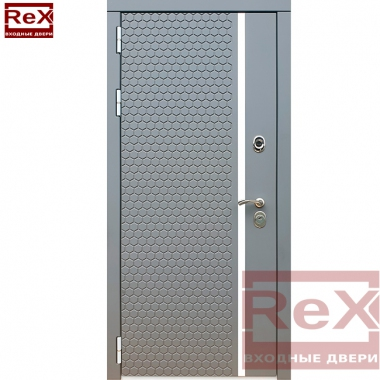 REX-24 ФЛС-501