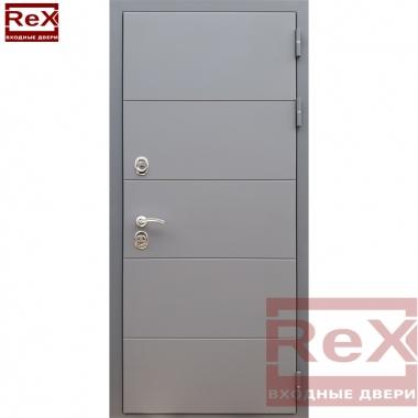 REX-19