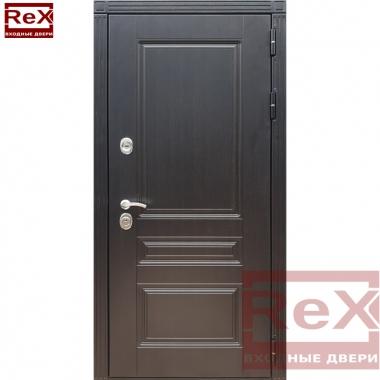 REX-17