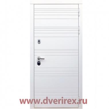 REX-14 силк сноу