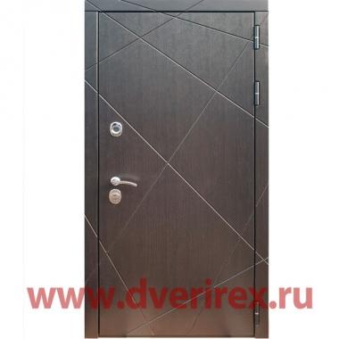 REX-13 Венге ФЛ-291