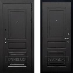 панельпанель вид отделки каталог дверей